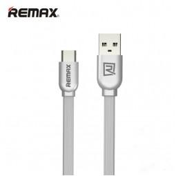 Кабель Remax RC Type-C