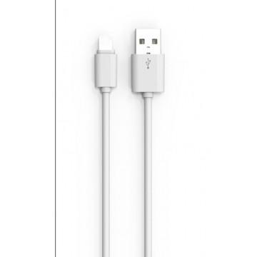 Micro USB кабель Ldnio