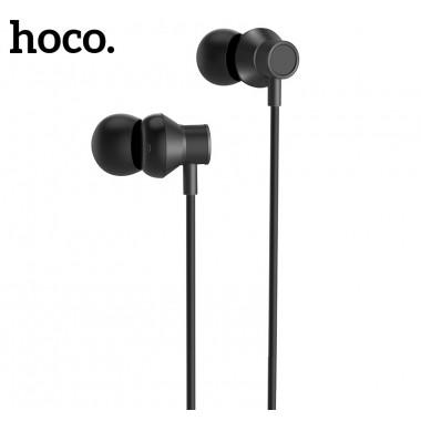 Bluetooth наушники Hoco