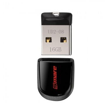 SMARE  mini USB Flash drive 16 GB