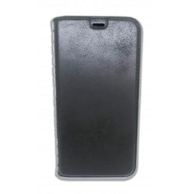 Кожаный чехол-книжка leather folio для iPhone 7/8 Plus