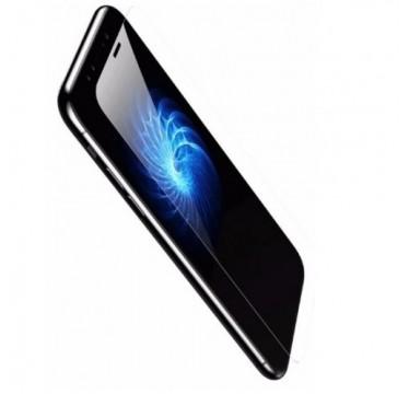 Защитное стекло Full-glass Filmдля iPhone Xs Max