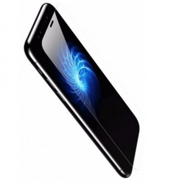 Защитное стекло Baseus Full-glass Filmдля iPhone X и Xs