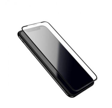 Защитное стекло Hoco Shatterproof edges full screen HD glass для iPhone Xr