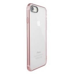 Чехол Rock Pure Series для iPhone 7 Plus и 8 Plus