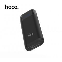 Power bank Hoco Entourage 5200mAh