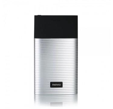 Портативное зарядное устройство REMAX Perfume 10000mAh