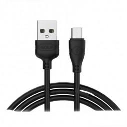 Micro USB кабель Golf GC