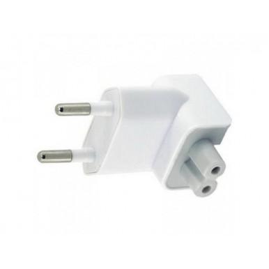 Сетевой переходник Apple iPad/MagSafe-EuroPlug