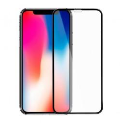 Защитное стекло EDGE TO EDGE for iPhone XR/11