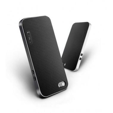 Чехол iPaky TPU+PC для iPhone 5/5s/SE