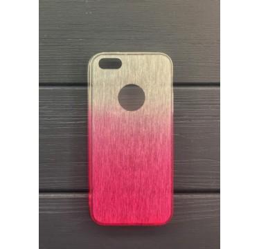 Силиконовый чехол Aspor Rainbow Collection для iPhone 7 и 8 Plus
