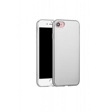 Силиконовый чехол Hoco Light series для iPhone 7 Plus