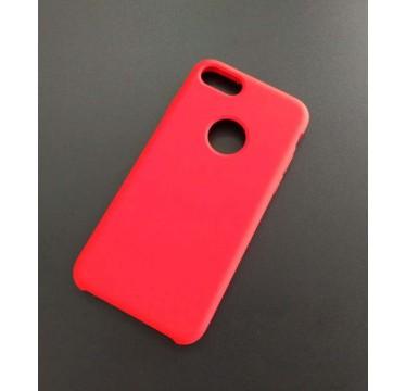 Силиконовый чехол Remax Kellen для iPhone 7 Plus