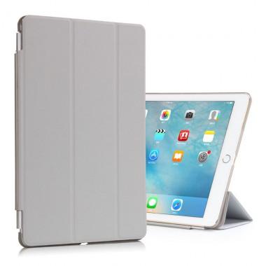 "Белый чехол Smart Case для iPad Pro 9.7"""