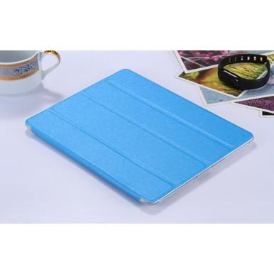 Бирюзовый чехол Smart Case для iPad Air 2