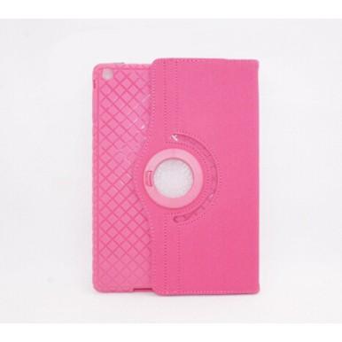 Розовый чехол для iPad Air 2