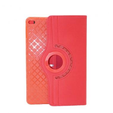 Красный чехол для iPad Air 2