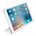 """Золотой чехол Smart Case для iPad Pro 9.7"""""""
