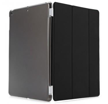 Черный чехол Smart Case для iPad Air 2