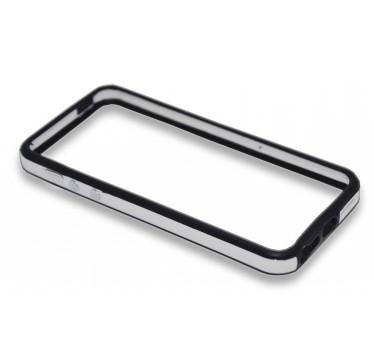 Силиконовый бампер для iPhone 5/5s/SE