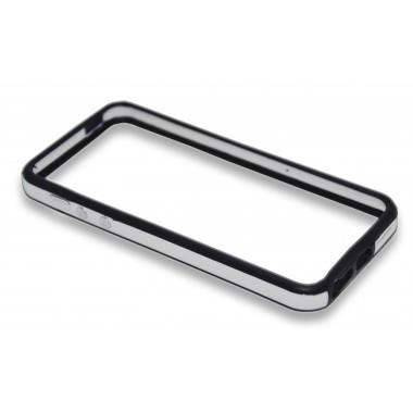 Силиконовый бампер для iPhone 4/4s