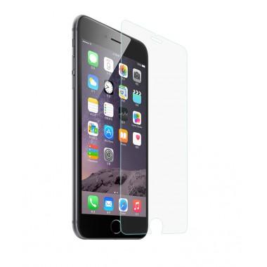 Переднее защитное стекло WALKER для iPhone 7 и 8