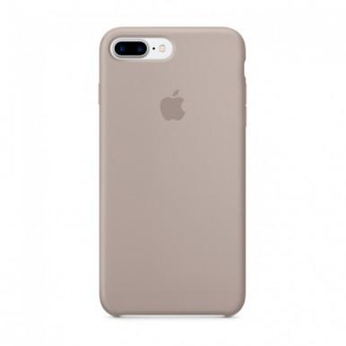 Pebble Apple silicone case для iPhone 7plus/8plus