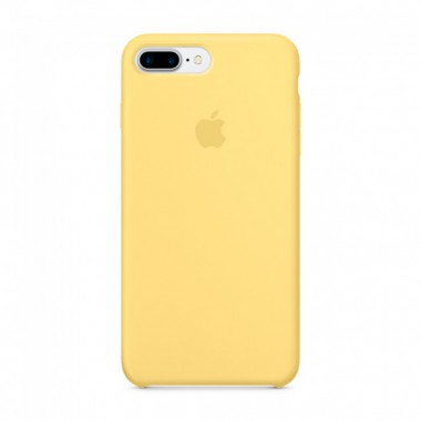 Pollen Apple silicone case для iPhone 7plus/8plus