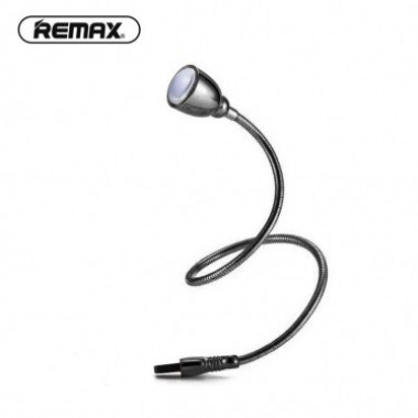 USB лампа REMAX Led Fan Star Series