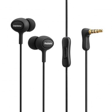 "Гарнитура ""Remax Earphone 515"""