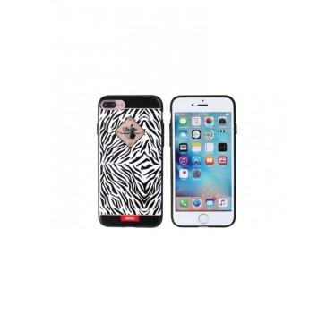"Чехол ""Remax Sinche"" для iPhone 7 Plus"