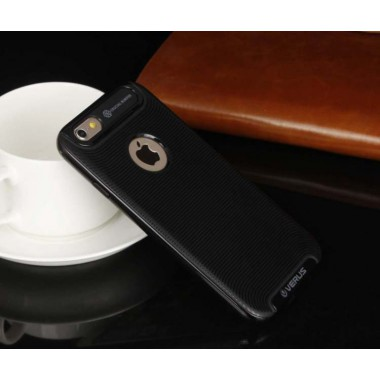 "Антиударный чехол ""Verus Crucial Bumper Series"" для iPhone 6/6s"