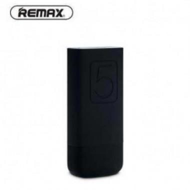 Портативное зарядное устройство Remax Flinc 5000mAh