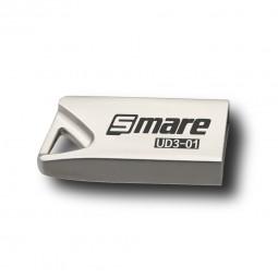 SMARE  metal Mini USB Flash USB 16GB
