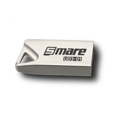 SMARE  metal Mini USB Flash USB 8GB