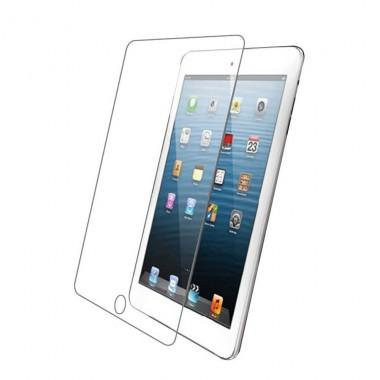 Защитное стекло Remax для iPad Mini 2