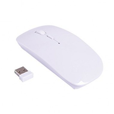 Беспроводная мышка 2.4 ghz