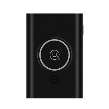 Беспроводное портативное зарядное устройство Usams Wireless Charging Pad
