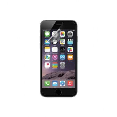 Защитная пленка на экран iPhone 6+/6s+