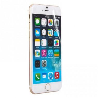 Защитная пленка на экран iPhone 6/6s